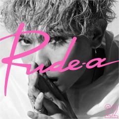 22 - Rude-alpha