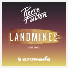 Landmines (Single)