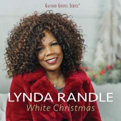 White Christmas - Lynda Randle