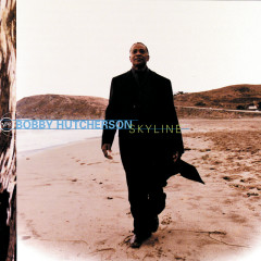 Skyline - Bobby Hutcherson