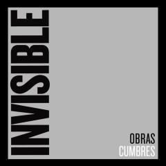 Obras Cumbres - Invisible