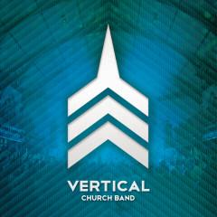 Vertical - EP - Vertical Worship