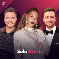 Solo Artists