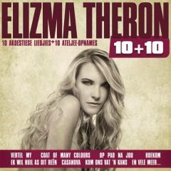 10+10 - Elizma Theron