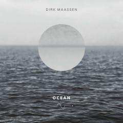 Ocean - Dirk Maassen
