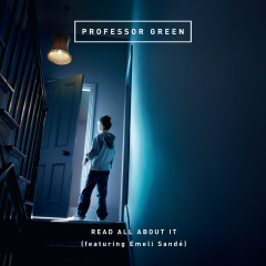 Read All About It - Professor Green, Emeli Sandé