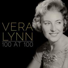 100 at 100 (Remastered) - Vera Lynn
