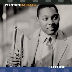 Reel Time - Wynton Marsalis