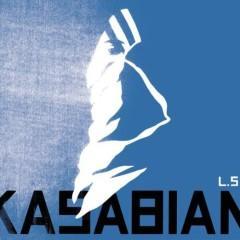 L.S.F. - Kasabian