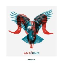 Antónimo - Rayden