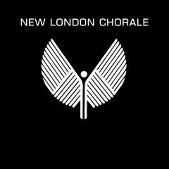 It's For You - The New London Chorale