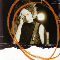 A Gogo - Patty Larkin