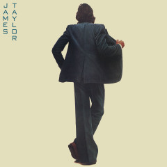 In the Pocket (2019 Remaster) - James Taylor
