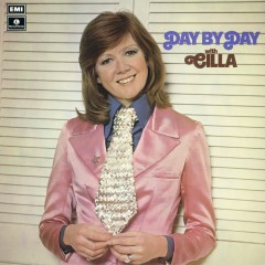 Day by Day With Cilla - Cilla Black