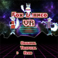 VR (Club Mix)