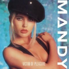 Victim of Pleasure - Mandy Smith