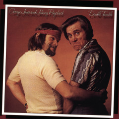 Double Trouble - George Jones, Johnny Paycheck