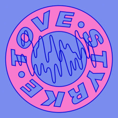 Vibe (Single) - Tove Styrke