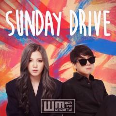 Sunday Drive (Single)
