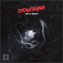Life & Death - Stonebank, EMEL