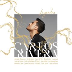 Leyendas - Carlos Rivera