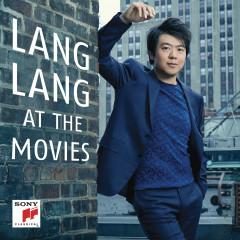Lang Lang at the Movies - Lang Lang