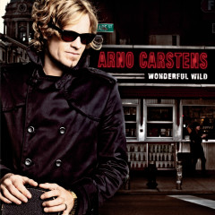 Wonderful Wild - Arno Carstens