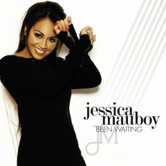 Been Waiting - Jessica Mauboy