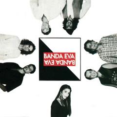 Banda Eva - Banda Eva