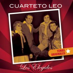 Los Elegidos: Cuarteto Leo - Cuarteto Leo