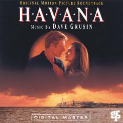 Havana - Dave Grusin