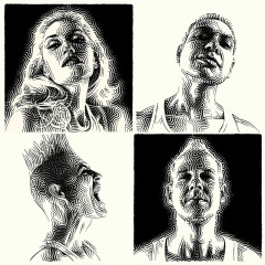 Push And Shove (Deluxe) - No Doubt