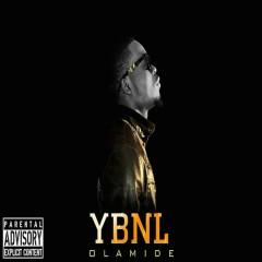 YBNL - Olamide