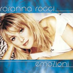 Emozioni - Rosanna Rocci