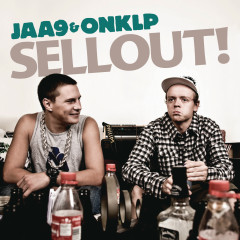 Sellout! - Jaa9 & OnklP