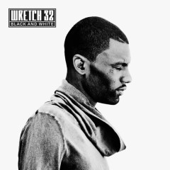 Black and White (Deluxe Version) - Wretch 32