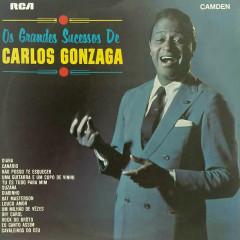 Os Grandes Sucessos de Carlos Gonzaga