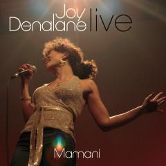 Mamani LIVE - Joy Denalane