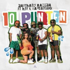10 Punten (Single)