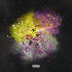 Visions - Omni Alien