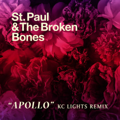 Apollo (KC Lights Remix)