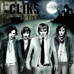My Heroes (SUV) - The Cliks
