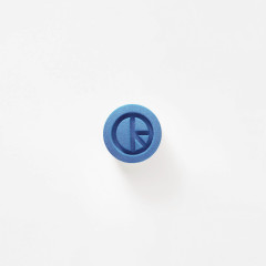 There is No Other Time - Klaxons