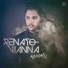 Açúcar - EP - Renato Vianna