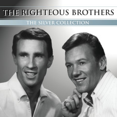 The Silver Collection - The Righteous Brothers