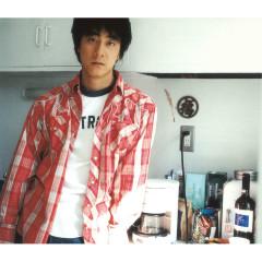 Bokurawa Shizukani Kieteiku - Masayoshi Yamazaki
