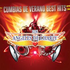 Cumbias De Verano Best Hits - Los Ángeles De Charly