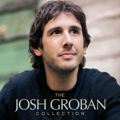 The Josh Groban Collection - Josh Groban