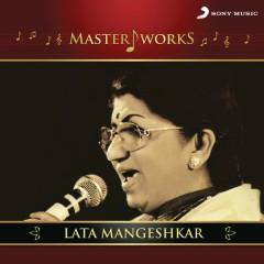 MasterWorks - Lata Mangeshkar - Lata Mangeshkar