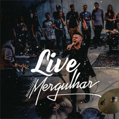 Live Mergulhar
